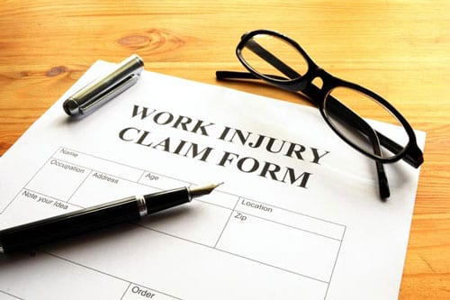 workers compensation sparta il